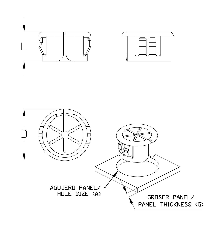 HYPFA