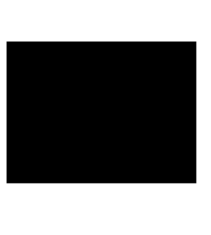 PRTUM